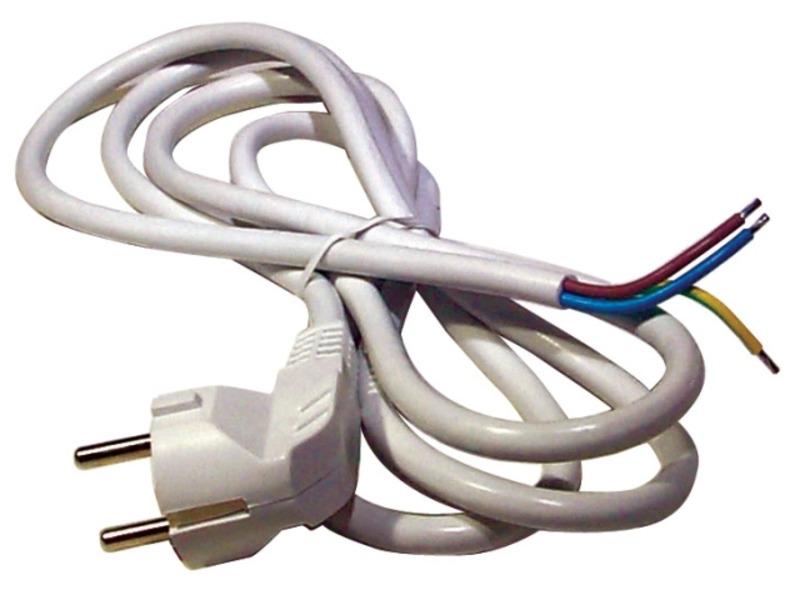 FLEXO 91 3109-1-1/3m     H05RR-F