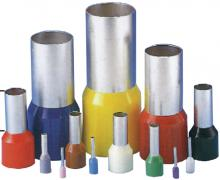 DUTINKY izol.DI 0,75-10/100