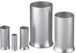 DUTINKY DN  2,5-15mm