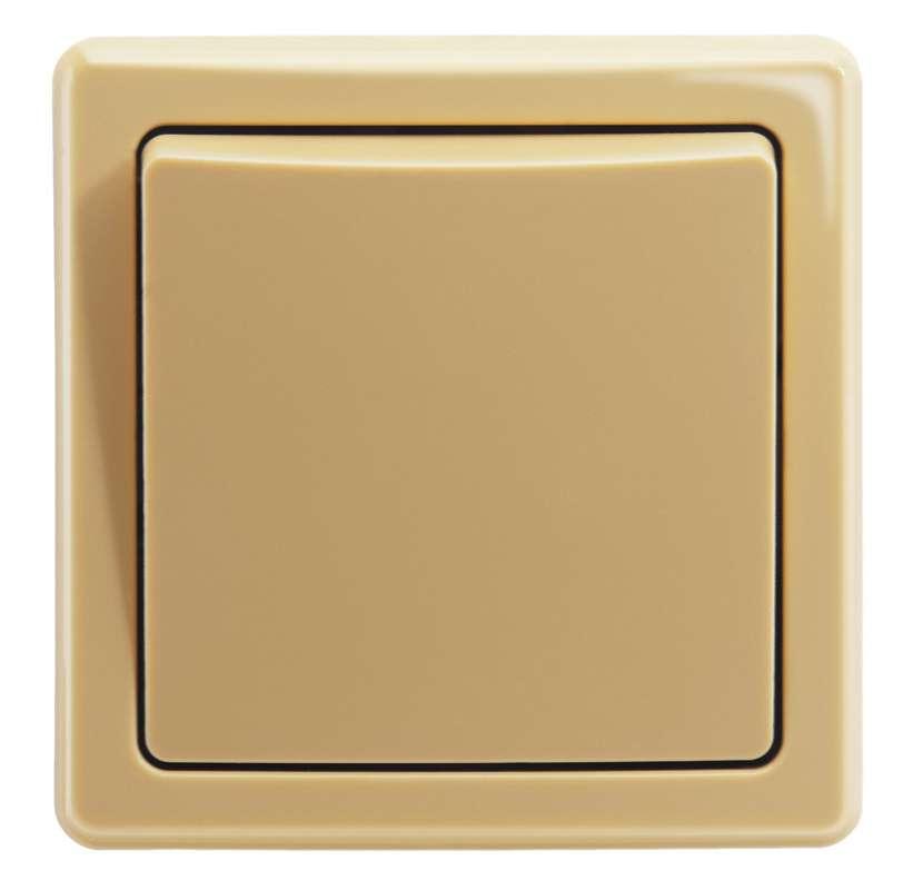 SPÍNAČ 3557G-C01340 D1 č.1   SWI