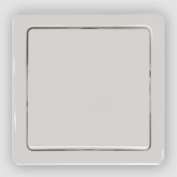 SPÍNAČ 3557G-C06340 S1 č.6   SWI