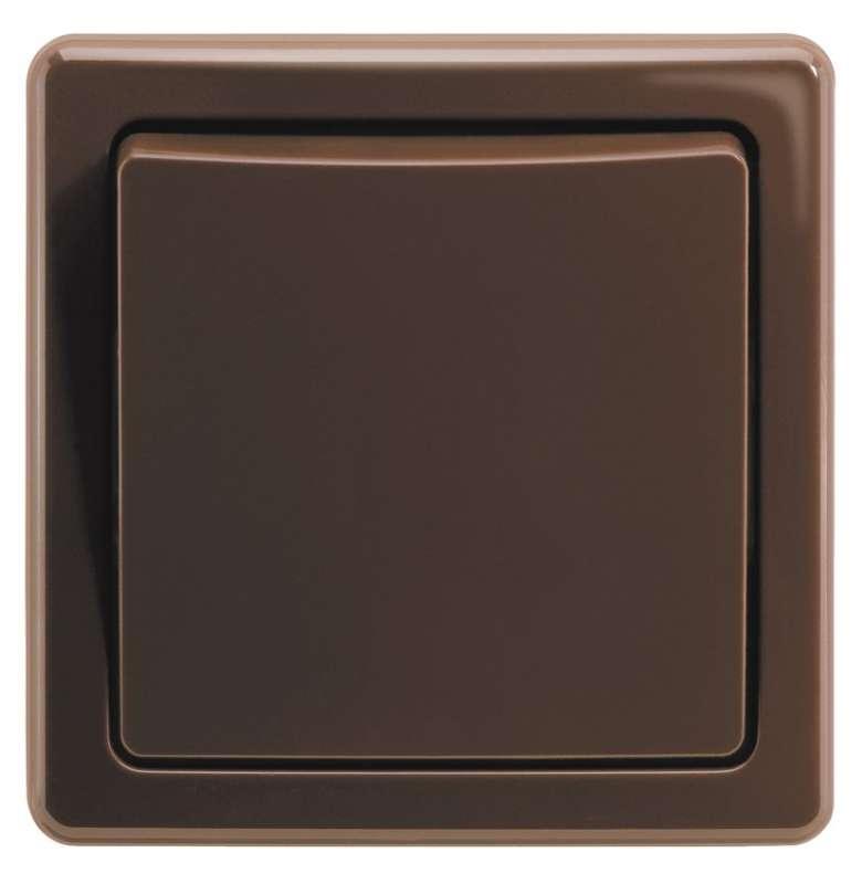 SPÍNAČ 3557G-A07340 H1 č.7   SWI