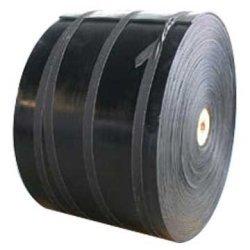 PÁS doprav PVC 1000/1/1000  2+2, šíře 1000mm